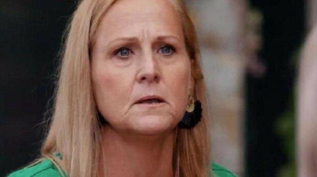 Vertrauen ist das Wichtigste: Die Schwiegermutter zwang die Frau des Sohnes, einen Lügendetektor zu durchlaufen
