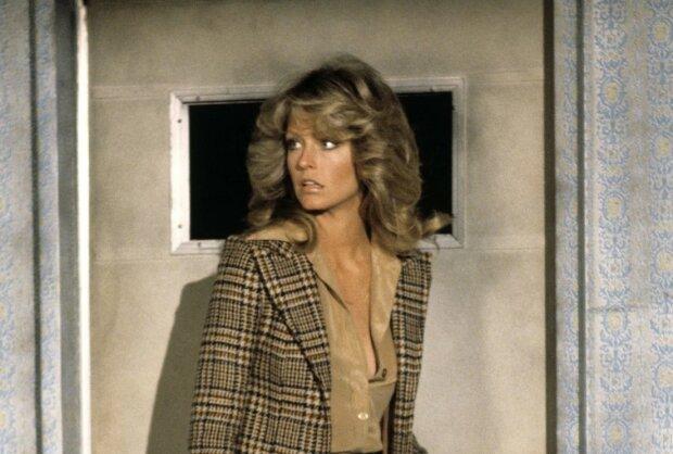 Der Stil von Audrey Hepburn und Brooke Shields: trendige Jacken für Herbst