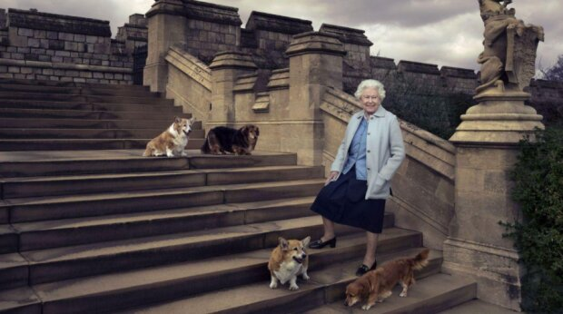 Die Geheimnisse der Langlebigkeit: Wie Königin Elisabeth ihre Gesundheit pflegt