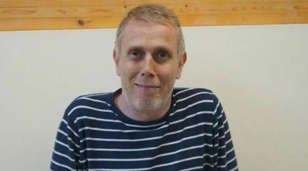 Wie ein 52-jähriger Obdachloser an die Universität Cambridge zugelassen wurde