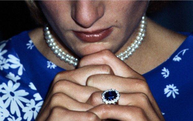 Es wurde bekannt, wer den schönsten Ring der Welt besitzt: Details
