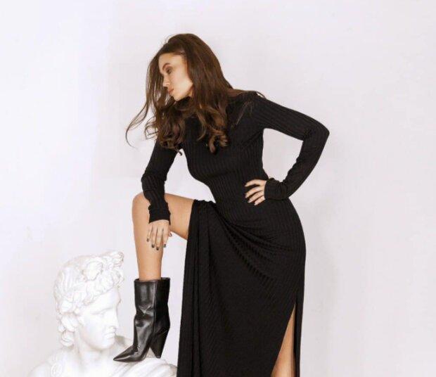 """""""Haute Couture"""": schwarze Kleider, die jede Frau in ihrer Garderobe haben muss"""