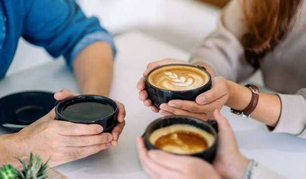 Foto: office-coffee.co.uk