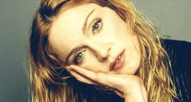Madonna. Quelle:Screenshot YouTube