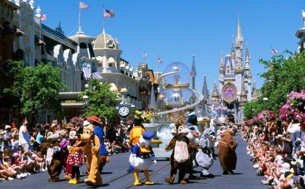 Walt Disney erleidet Schäden: 28.000 Menschen haben ihre Arbeitsplätze verloren. Einzelheiten sind bekannt geworden