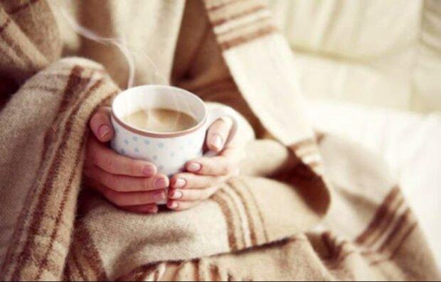 Der Winter steht vor der Tür: einfache Methoden, das Haus aufzuwärmen