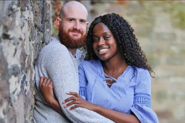 Wahre Liebe: Wie ein Mann seiner Geliebten eine Niere gab und dann einen Heiratsantrag machte