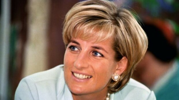 """Hollywood in Hessen: Der Film """"Spencer"""" über Lady Diana wird in Kronberg gezeigt"""
