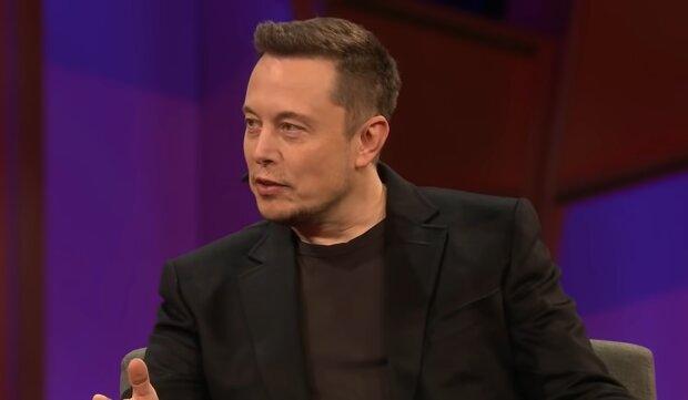 Elon Musk wurde in 24 Stunden um 14,5 Milliarden Dollar reicher, Details