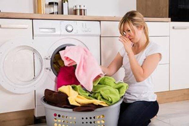 Experten haben erzählt, wie man den unangenehmen Geruch