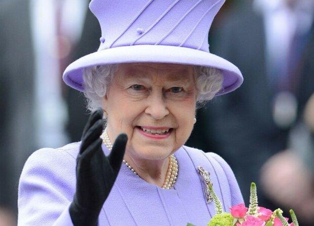 Zweimal pro Jahr: Warum Königin Elisabeth ihren Geburtstag nicht einmal pro Jahr feiert
