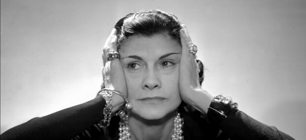 Verlassene Villa von Coco Chanel in Schottland entdeckt: Was davon geblieben ist