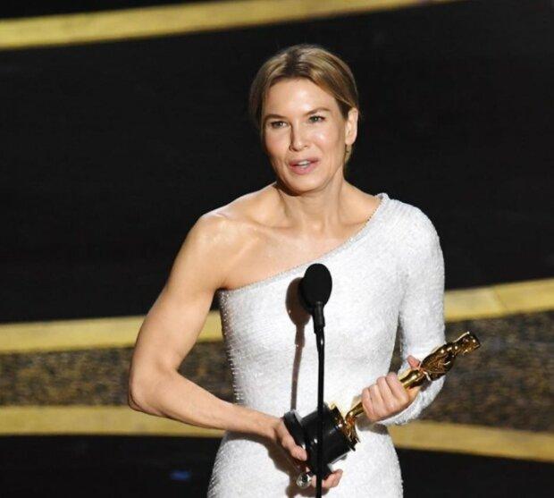 Man nannte Frauen, die im Jahr 2020 den Nobelpreis erhalten haben