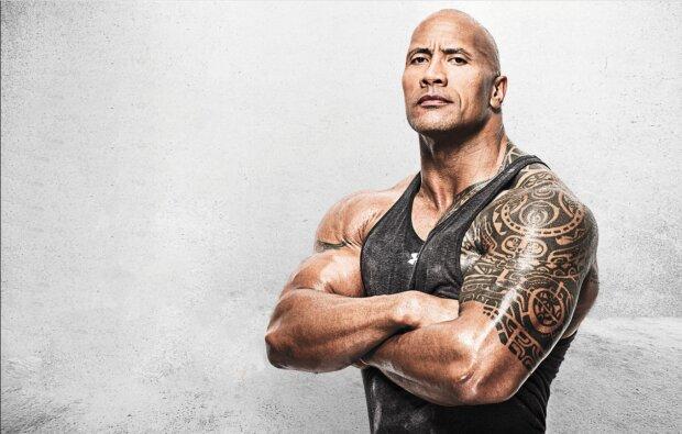 """""""Kraft in all ihren Erscheinungsformen"""": die Männer mit den größten Muskeln der Welt"""