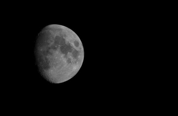 Mond. Quelle: Screenshot Youtube