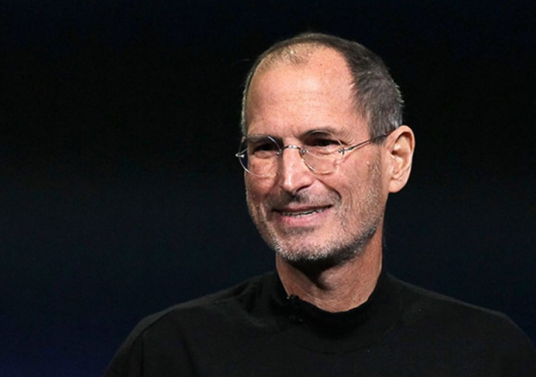 Steve Jobs Letzte Worte