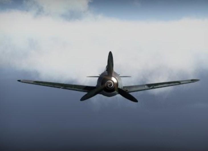 überlebende Bei Flugzeugabstürzen