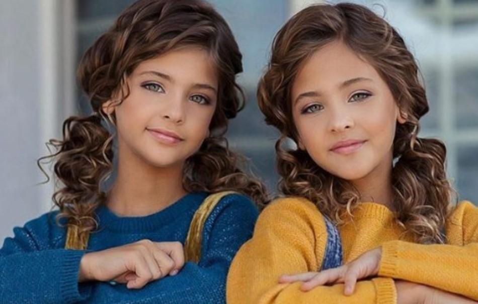Zwillinge Heute